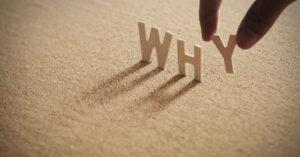 Why I Joined Envelope Real Estate Brokerage Inc